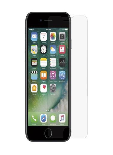 iPhone 7 Aksesuar-Microsonic